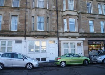 Thumbnail 2 bed flat to rent in South Trinity Road, Edinburgh EH5,