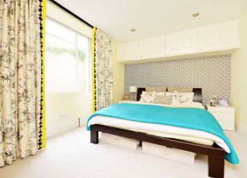 Thumbnail 1 bed flat to rent in Gloucester Street, Westminster