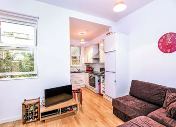 Thumbnail 2 bedroom flat for sale in Hornsey Road, London