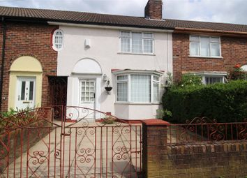 Thumbnail 2 bedroom terraced house for sale in Peasefield Road, Liverpool, Merseyside