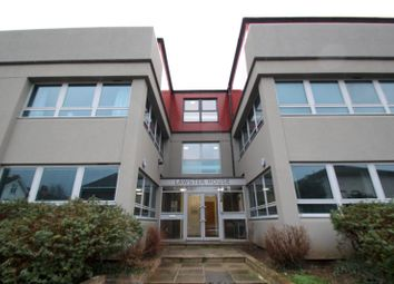 Thumbnail 2 bedroom flat to rent in Lawster House, South Street, Dorking