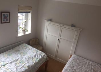 Thumbnail 2 bedroom property to rent in Kingsdown Park, Whitstable