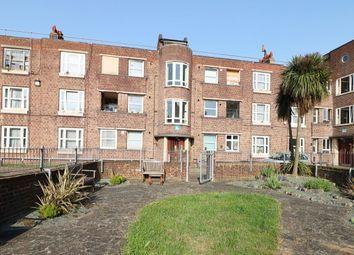3 bed flat for sale in Mapledene Estate Mapledene Road, London E8