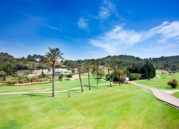 Thumbnail Land for sale in 07013, Palma De Mallorca, Spain