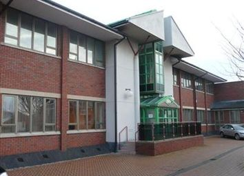 Thumbnail Office to let in Stoneferry Road, Lorraine Street, Hull, East Yorkshire