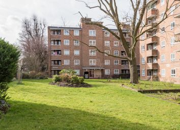 3 bed flat for sale in Boundary Road, London NW8