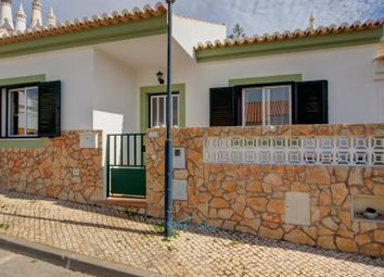 Thumbnail 2 bed town house for sale in Espiche, Algarve, Portugal