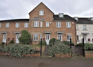 Thumbnail 3 bed property for sale in Rosebury Drive, Longbenton, Newcastle Upon Tyne