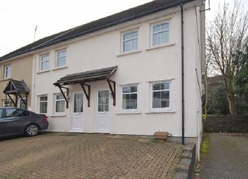 Thumbnail 3 bed property to rent in Ford Street, Newport