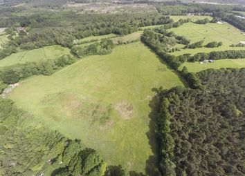 Thumbnail Land for sale in Land At Redbridge, Wimborne, Dorset