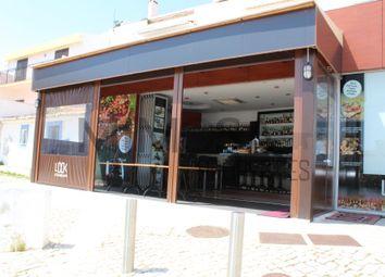 Thumbnail Restaurant/cafe for sale in Praia Da Luz, Luz, Lagos