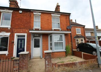 Thumbnail 1 bed detached house to rent in Queen Street, Leighton Buzzard