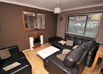 Thumbnail 2 bed flat to rent in Silks Court, Leytonstone, London