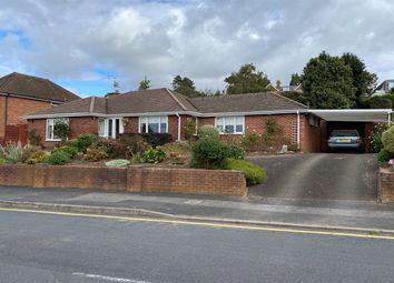Lichfield Avenue, Tupsley, Hereford HR1, herefordshire property