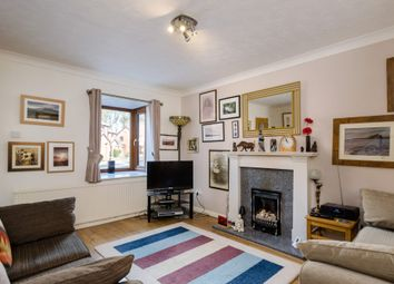 Thumbnail 2 bedroom semi-detached house to rent in Kinbrace Drive, York