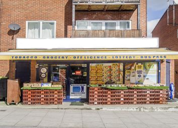 Thumbnail Detached house for sale in Southwold Road, London