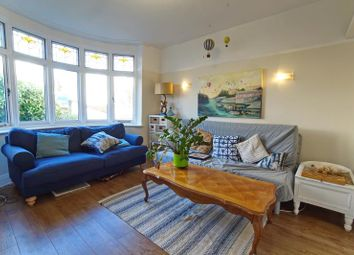 Thumbnail Room to rent in Idstone Road, Fishponds, Bristol