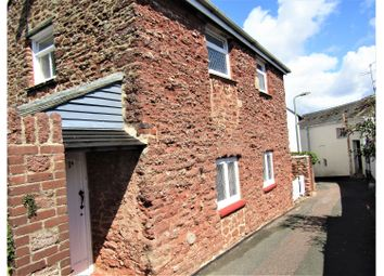 Thumbnail 3 bed property for sale in Winner Hill Road, Paignton