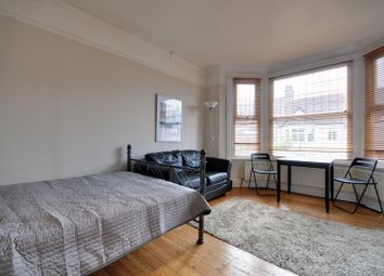 Thumbnail Studio to rent in Devonshire Road, Harrow, Middlesex