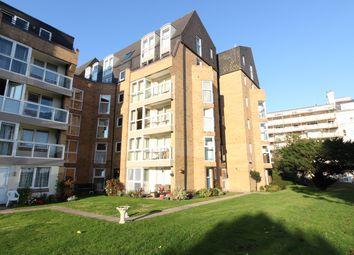 Thumbnail 1 bed flat for sale in Homepine House, Sandgate Road, Folkestone Kent