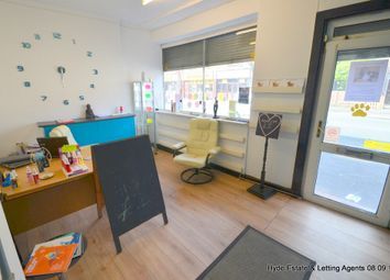 Thumbnail Office to let in Leigh Road, Leigh