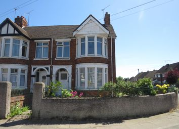 3 bed property to rent in Dudley Street, Coventry CV6