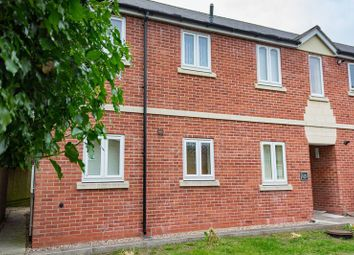 Thumbnail 2 bed flat to rent in Alcester Road, Studley
