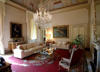 Thumbnail 3 bed apartment for sale in Florence, Tuscany, Italy