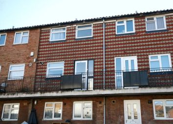 Thumbnail 2 bed flat to rent in Upper George Street, Chesham