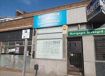 Thumbnail Retail premises to let in 97 Fowler Street, South Shields