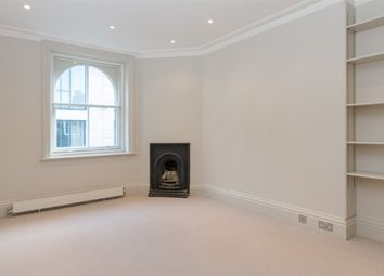 Thumbnail 2 bedroom property to rent in Clarence Gate Gardens, Glentworth Street, Marylebone, London