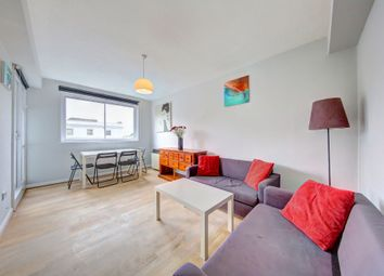 Thumbnail 1 bedroom flat to rent in Seven Sisters Road, London, Finsbury Park