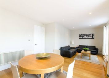 2 bed maisonette to rent in Pimlico Place, Guildhouse Street, Pimlico SW1V