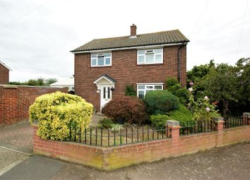3 bed semi-detached house to rent in Ingleby Road, Grays RM16