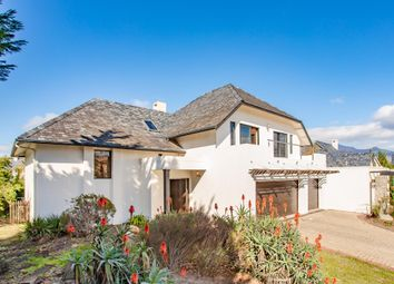 Thumbnail 4 bed detached house for sale in Shoal Creek Cres, Pearl Valley Golf Estate And Spa, 7646, South Africa