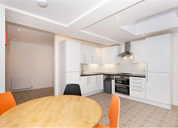 Thumbnail 4 bed end terrace house to rent in Locksbrook Road, Bath