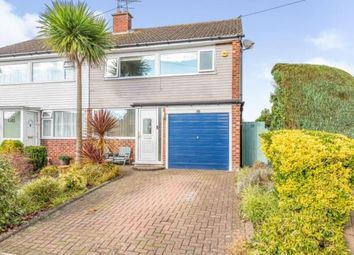 3 bed semi-detached house for sale in Dellfield Lane, Liverpool, Merseyside L31