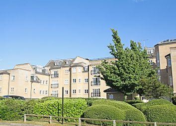 2 bed flat for sale in Magnon Court, Lake Street, Leighton Buzzard LU7