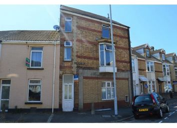 Thumbnail 3 bed maisonette to rent in St. Helens Road, Swansea