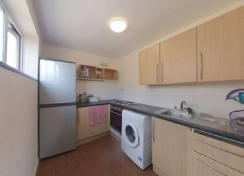 Thumbnail 2 bed flat for sale in Graham Road, Mitcham