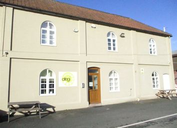 Thumbnail Office to let in Withington, Hereford