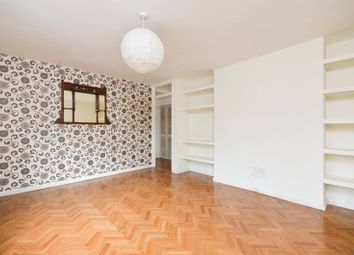 Thumbnail 2 bed flat to rent in Banbury Road, Victoria Park