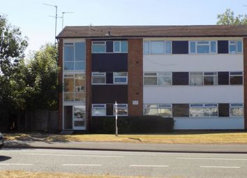 3 bed flat for sale in Newton Road, Great Barr B43