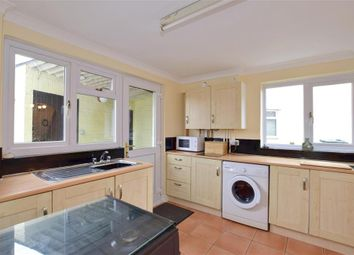Thumbnail 3 bed semi-detached house for sale in Oakmead, Tonbridge, Kent