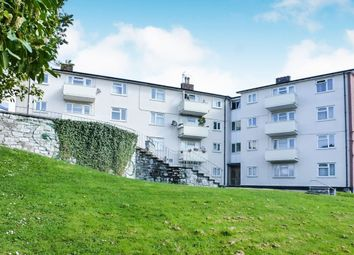 2 bed flat for sale in Alma Road, Plymouth PL3