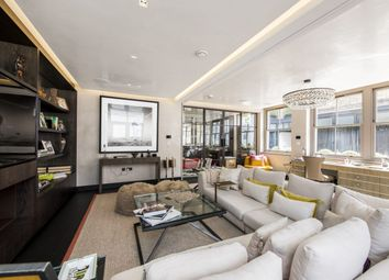 Queens Gate Place Mews, South Kensington SW7. 3 bed property for sale