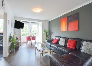 2 bed flat for sale in Easter Road, Edinburgh EH6
