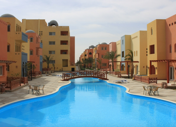 Thumbnail 1 bed apartment for sale in Hurghada, Qesm Hurghada, Red Sea Governorate, Egypt