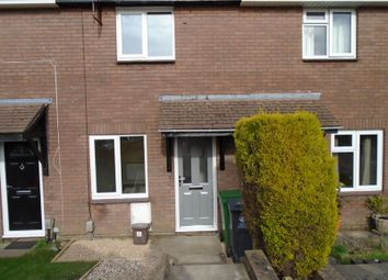 2 bed property to rent in Glyn Simon Close, Llandaff, Cardiff CF5