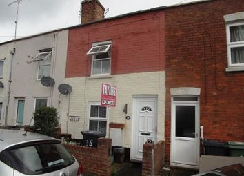 Thumbnail Property for sale in Moreton Street, Gloucester, Gloucestershire